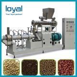 Animal Food Making Machine /Best Price Dog Food Making Machine